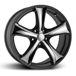 RS-GT BLACK