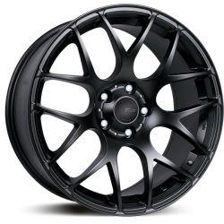 MS007 BLACK
