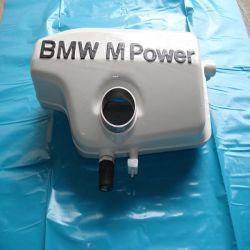 CAJA ADMISION M POWER BMW M3 E30 CLASICO DEL 2300CC
