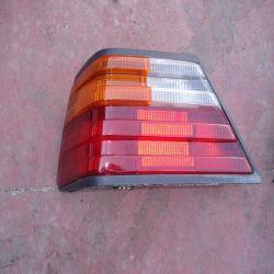 TULIPAS MERCEDES CARROCERIA 124 MOD 300 24V